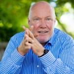 Biver CEO ad interim di Zenith