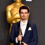 Che orologio indossa il regista premio Oscar 2017?