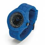 Colorati e unisex: gli orologi da polso L'O Watch