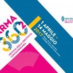 A Parma un programma ricco di iniziative ed eventi