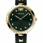 Pinko Time: anima rock