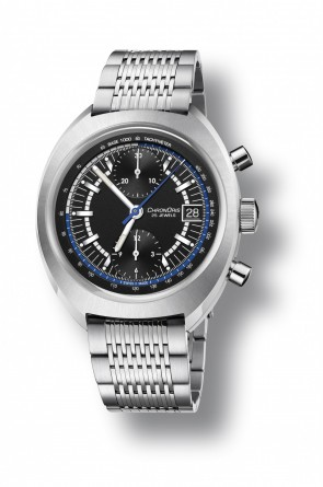 01 673 7739 4084-Set MB - Oris Williams 40th Anniversary Limited Edition_HighRes_6854