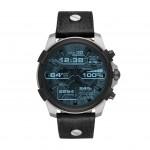 Gli smartwatch di Diesel