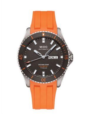 mido M026.430.47.061