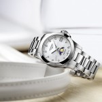 Longines Conquest Ladies Moonphase