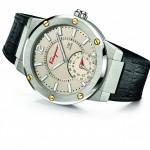 Salvatore Ferragamo Timepieces: novità al maschile
