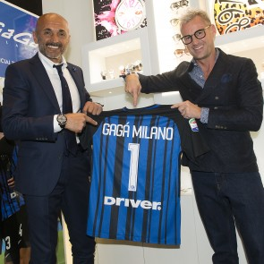 GaG+á milano e FC Internazionale_6298