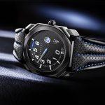 Bulgari e Maserati: connubio vincente