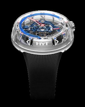 HYT-H20-BlueFluid-Cobra-WB