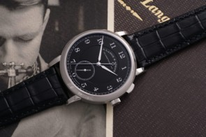 Phillips-Auction-A.-Lange-Sohne-1815-Homage-to-Walter-Lange-540x360