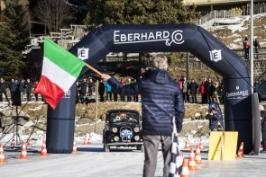 Winter Marathon Eberhard & Co.4