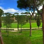 Rolex nuovo partner del CSIO di Piazza di Siena