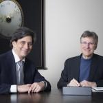 Nuovo direttore commerciale in Parmigiani Fleurier