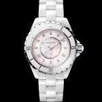 Chanel: J12 Collector 38 MM