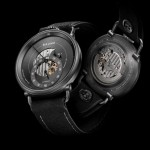 L'orologio accessibile di Richemont: nasce il marchio Baume