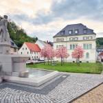 I 10 anni del  German Watch Museum di Glashütte