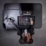 Hublot: Customer Experience digitale