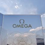 Omega lancia a Milano la nuova collezione Trésor