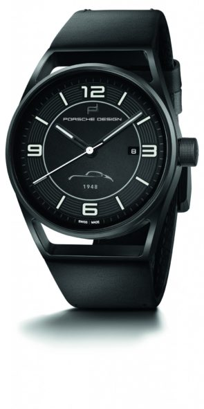 PorscheDesign_Timepieces_1919DatetimerEternity_SportsCar70Years_LimitedEdition_3D copia
