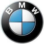 Fossil Group: nuovo accordo di licenza con BMW