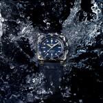 In immersione con il BR03-92 Diver Blu di Bell & Ross