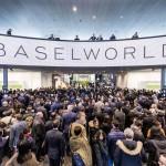 Baselworld 2019: i cambiamenti