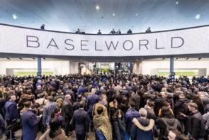 Basel 2019