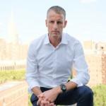 Kering, nuovo CEO per Girard-Perregaux