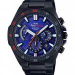 Casio –  Edifice Toro Rosso Honda F1