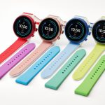 Fossil Sport: il nuovo smartwatch