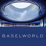 Accordo raggiunto tra Baselworld e il Sihh