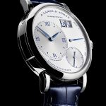 "A.Lange & Söhne Little Lange 1 ""25th Anniversary"""