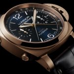 Panerai Luminor Yachts Challenge – 44mm