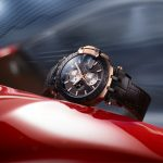 Tissot T-Race MotoGP Automatic <br /> Limited Edition