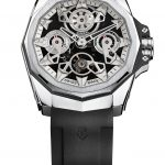 Corum Admiral AC-One 45 Openwork Automatic