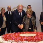 I dieci anni della boutique Cassetti-Rolex a Firenze