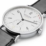NOMOS Glashütte – Il Tangente Update <br /> vince l'European Product Design Award