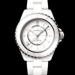 Chanel per Only Watch 2019