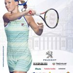 TAG Heuer è Official Timekeeper <br /> del WTA Palermo Ladies Open