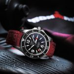 Breitling Superocean Ironman <br /> Limited Edition