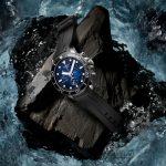 Tissot Seastar in versione cronografo