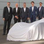 Il ritorno della partnership tra TAG Heuer e Porsche