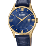 Festina – Swiss Made Capsule Collection
