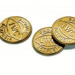 IWC estende la garanzia da 2 a 8 anni