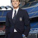 Richard Mille RM 11-04 <br /> Cronografo Flyback Roberto Mancini