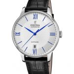 Festina Automatic Men Collection