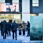 Vicenzaoro 2020 – Grande successo per VO Vintage