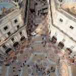 Assegnate a Rolex due vetrine in Galleria Vittorio Emanuele II, a Milano