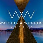 Annullata Watches & Wonders Geneva 2020