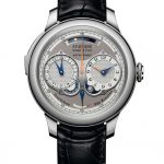 F.P. Journe Astronomic Souveraine